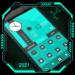 Home Launcher 2021 – App lock, Hide App APK