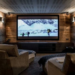 Home Theater Room APK
