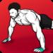 Home Workout – No Equipment APK