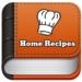Homemade food recipes APK