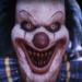Horror Clown – Scary Escape Game APK