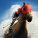 Horse Racing Manager 2021 APK