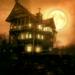House of Terror VR 360 horror game APK