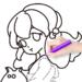 How To Draw Princess APK