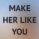 How To Make A Girl Like You APK