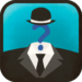 How much do you know me? APK