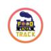 IRCTC eCatering – Food on Track APK