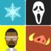 Icon Quiz: Fun Icons Trivia! APK