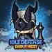 Idle Defense: Dark Forest APK