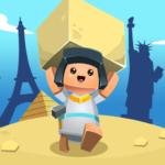 Idle Landmark Manager – Builder Game APK