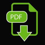 Image to PDF Converter | Free | Offline – DLM PDF APK