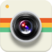 InFrame – Photo Editor & Pics Frame APK