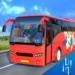 Indian Bus Simulator APK