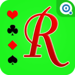 Indian Rummy: Play Rummy, 13 Card Game Online APK