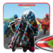 Indonesian Drag Bike : Street Racing APK