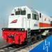 Indonesian Train Simulator APK