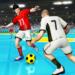Indoor Soccer Games: Play Football Superstar Match APK