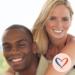 InterracialCupid – Interracial Dating App APK