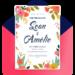 Invitation Maker Free – Birthday & Wedding Card APK