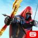 Iron Blade: Medieval Legends APK