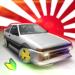 JDM Racing: Drag & Drift online races APK