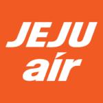 Jeju Air APK