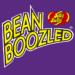 Jelly Belly BeanBoozled APK