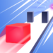 Jelly Shift – Obstacle Course Game APK
