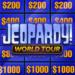 Jeopardy!® Trivia Quiz Game Show APK