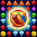 Jewel Ancient: find treasure in Pyramid APK