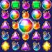 Jewel Castle™ – Classical Match 3 Puzzles APK