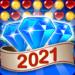 Jewel & Gem Blast – Match 3 Puzzle Game APK