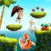 Jungle Adventures 3 APK
