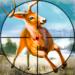 Jungle Deer Hunting APK