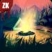 Just Survive FPS: Raft Survival Island Simulator APK