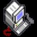 KEGS IIgs Emulator APK