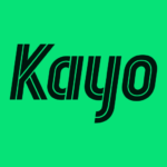 Kayo Sports APK