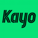 Kayo Sports – for Android TV APK
