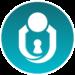 Keepers – Parental Control & Location Tracker App APK