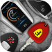 Keys simulator and engine sounds of supercars APK