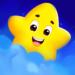 KidloLand: Nursery Rhymes & Kids Games APK