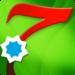 Kids Arabic Alphabet Oasis – واحة الحروف APK
