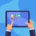 Kids Dashboard (Parental Control Kids Mode App) APK