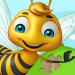 Kids Educational Puzzles Free (Preschool) APK