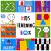 Kids Learning Box: Preschool APK