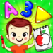 Kids Preschool Learning Games – 150 Toddler games APK