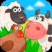Kids farm APK