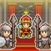 Kingdom Adventurers APK
