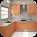 Kitchen Cabinet Design APK