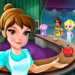 Kitchen story: Food Fever – Cooking Games APK